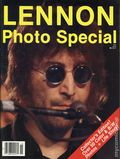 Lennon Photo Special (1981 Time Life Books) 0