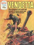Battle Picture Library (1961-1984 IPC/Fleetway) 1st Series 1580
