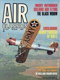 Air Classics Magazine (1963) Vol. 7 #3