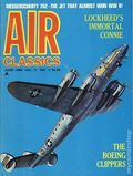Air Classics Magazine (1963) Vol. 5 #5