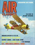 Air Classics Magazine (1963) Vol. 4 #4
