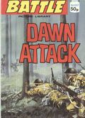 Battle Picture Library (1985-1992 IPC/Fleetway) 2nd Series 247