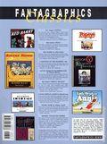 Prince Valiant TPB (1984-2004 Fantagraphics) 46-1ST