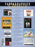 Prince Valiant TPB (1984-2004 Fantagraphics) 50-1ST