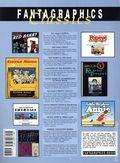 Prince Valiant TPB (1984-2004 Fantagraphics) 47-1ST