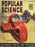 Popular Science (1872-Present) Vol. 132 #2