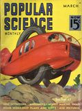 Popular Science (1872-Present) Vol. 132 #3