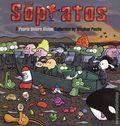 Pearls Before Swine: The Sopratos (2007 Andrews McMeel) 1-REP