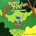 Fancy Froglin's Sexy Forest GN (2003) 1-1ST