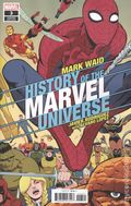 History of the Marvel Universe (2019) 3B