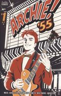 Archie 1955 (2019 Archie) 1A