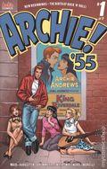 Archie 1955 (2019 Archie) 1B