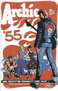 Archie 1955 (2019 Archie) 1E