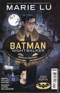 Batman Nightwalker (2019 DC) Batman Day Special Edition 1