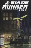 Blade Runner 2019 (2019 Titan) 3B
