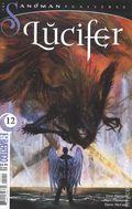 Lucifer (2018) 12