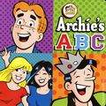 Archie's ABC HC (2019 Little Bee Books) A Board Book 1-1ST