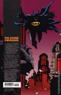 Batman The Caped Crusader TPB (2018- DC) 3-1ST