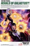 Doctor Strange TPB (2018-2020 Marvel) By Mark Waid 3-1ST