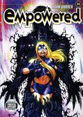 Empowered GN (2007-2019 Dark Horse) 11-1ST