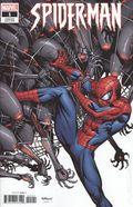 Spider-Man (2019 Marvel) 1C