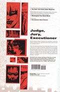 100 Bullets TPB (2014 DC/Vertigo) Deluxe Edition 4-REP