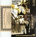 Daredevil Yellow (2001) 1DF.REMARK