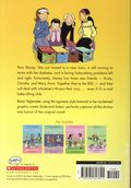 Baby-Sitters Club GN (2015- Scholastic) Full Color Edition 2-REP