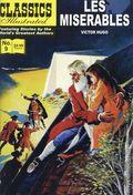 Classics Illustrated (2002-2014 Jack Lake Productions) 9