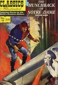 Classics Illustrated (2002-2014 Jack Lake Productions) 18