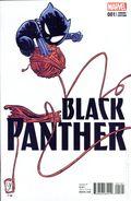 Black Panther (2016) 1K
