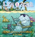 A Day at the Beach TPB (2005 AM) The Ninth Sherman's Lagoon Collection 1-1ST