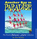 Another Day in Paradise TPB (2001 AM) The Fourth Sherman's Lagoon Collection 1-1ST