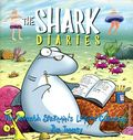 Shark Diaries TPB (2003 AM) The Seventh Sherman's Lagoon Collection 1-1ST