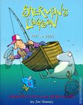 Sherman's Lagoon 1991 to 2001: Greatest Hits and Near Misses TPB (2002 AM) 1-1ST