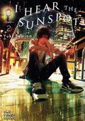 I Hear the Sunspot GN (2017 One Peace Books) 4-1ST