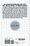 Durarara SC (2015- A Yen On Novel) 13-1ST