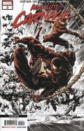 Absolute Carnage (2019 Marvel) 2H