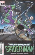 Miles Morales Spider-Man (2019 Marvel) 9C