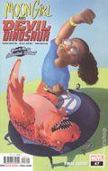 Moon Girl and Devil Dinosaur (2015) 47