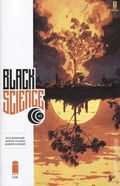 Black Science (2013 Image) 43A