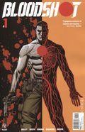Bloodshot (2019 Valiant) 1B
