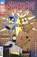 Scooby-Doo Team Up (2013 DC) 50