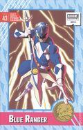 Mighty Morphin Power Rangers (2016 Boom) 43B
