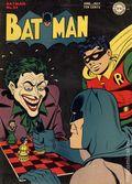 Batman (1940) 23