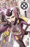 Powers of X (2019 Marvel) 5B