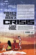 Heroes in Crisis HC (2019 DC) 1-1ST