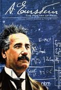 Albert Einstein The Poetry of Real HC (2019 NBM) 1-1ST