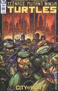 Teenage Mutant Ninja Turtles (2011 IDW) 98B