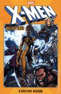 X-Men Milestones X-Tinction Agenda TPB (2019 Marvel) 1-1ST